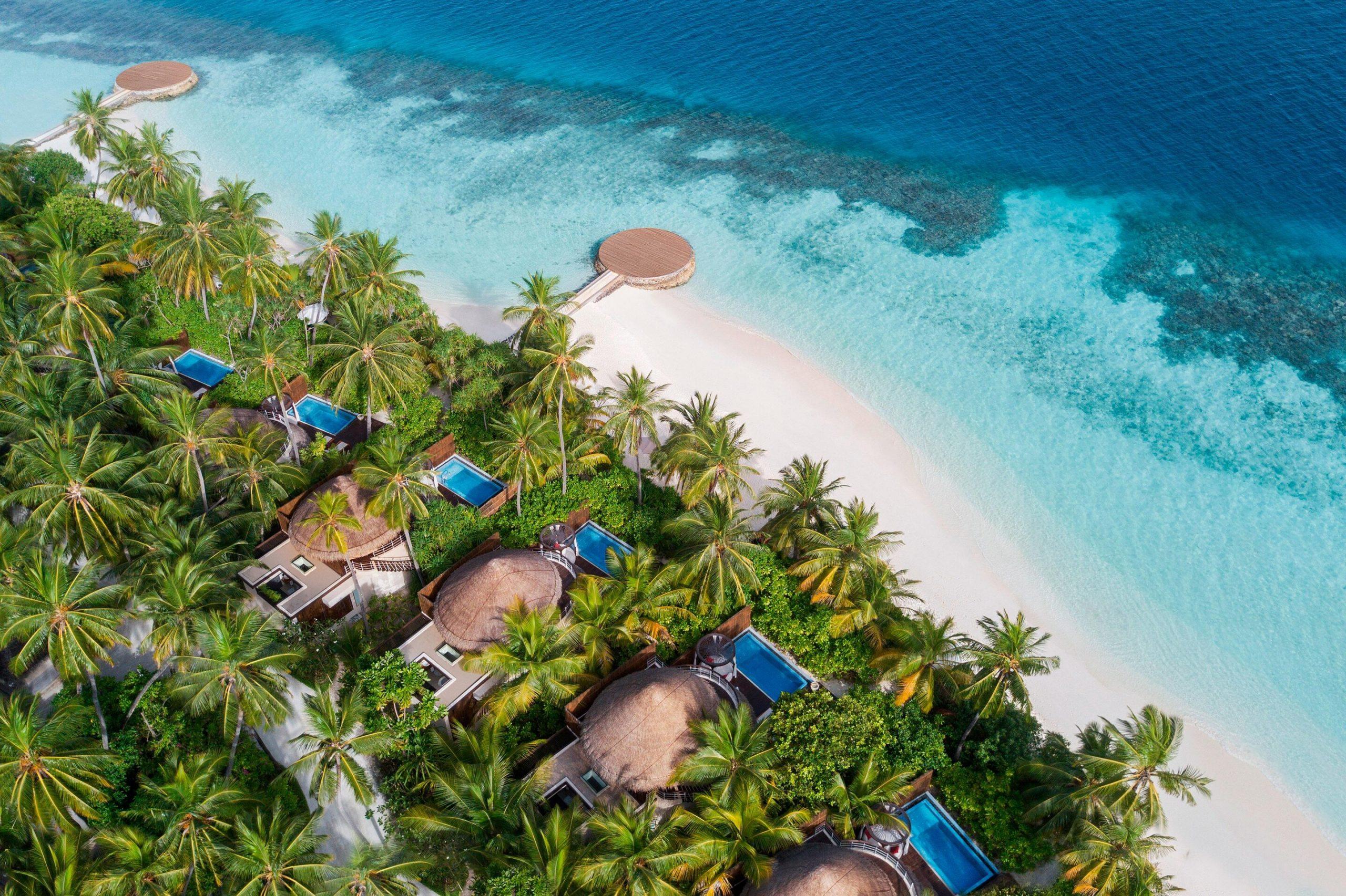 mlewh-beach-aerial-view-7672-hor-clsc