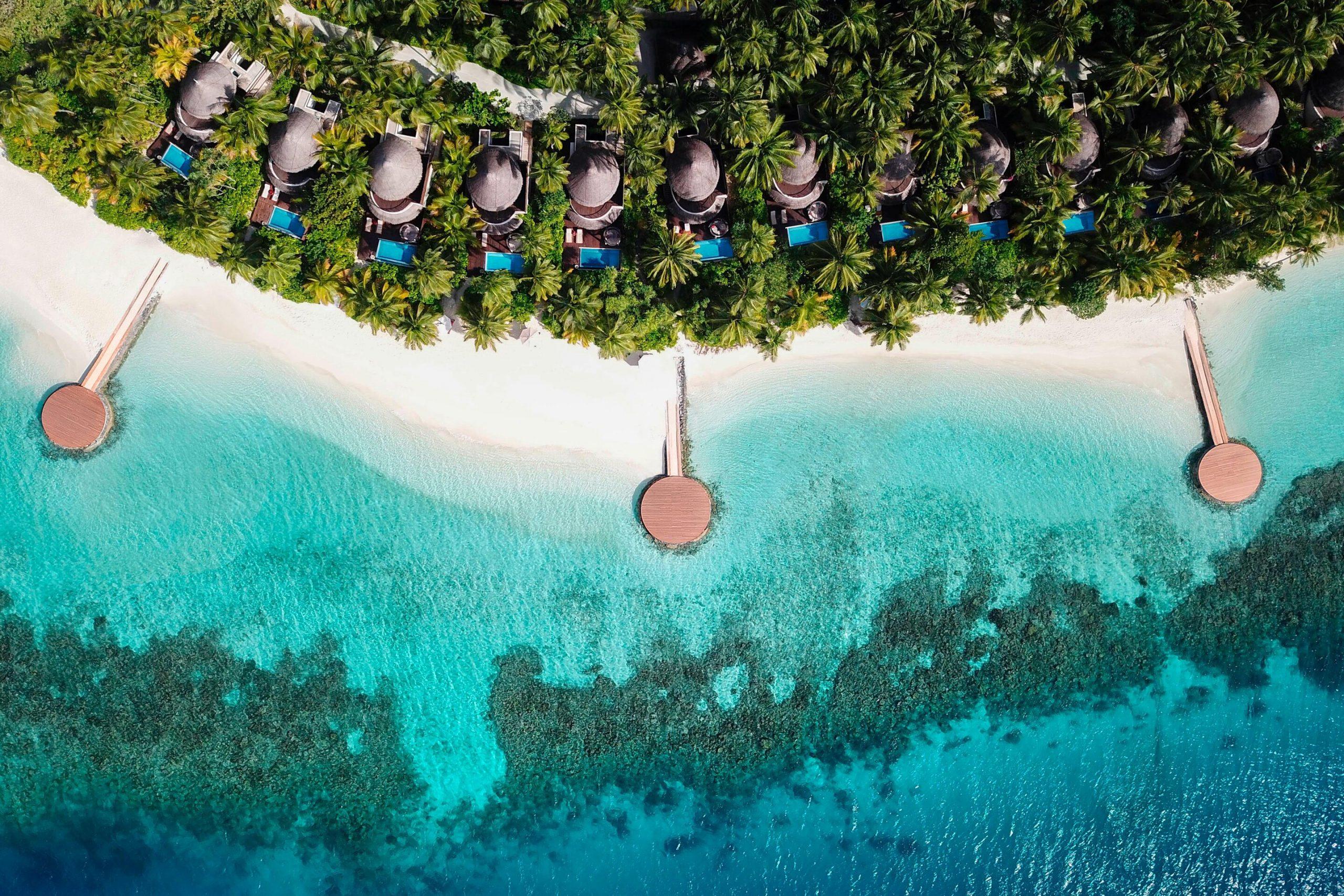 mlewh-beach-aerial-view-7673-hor-clsc