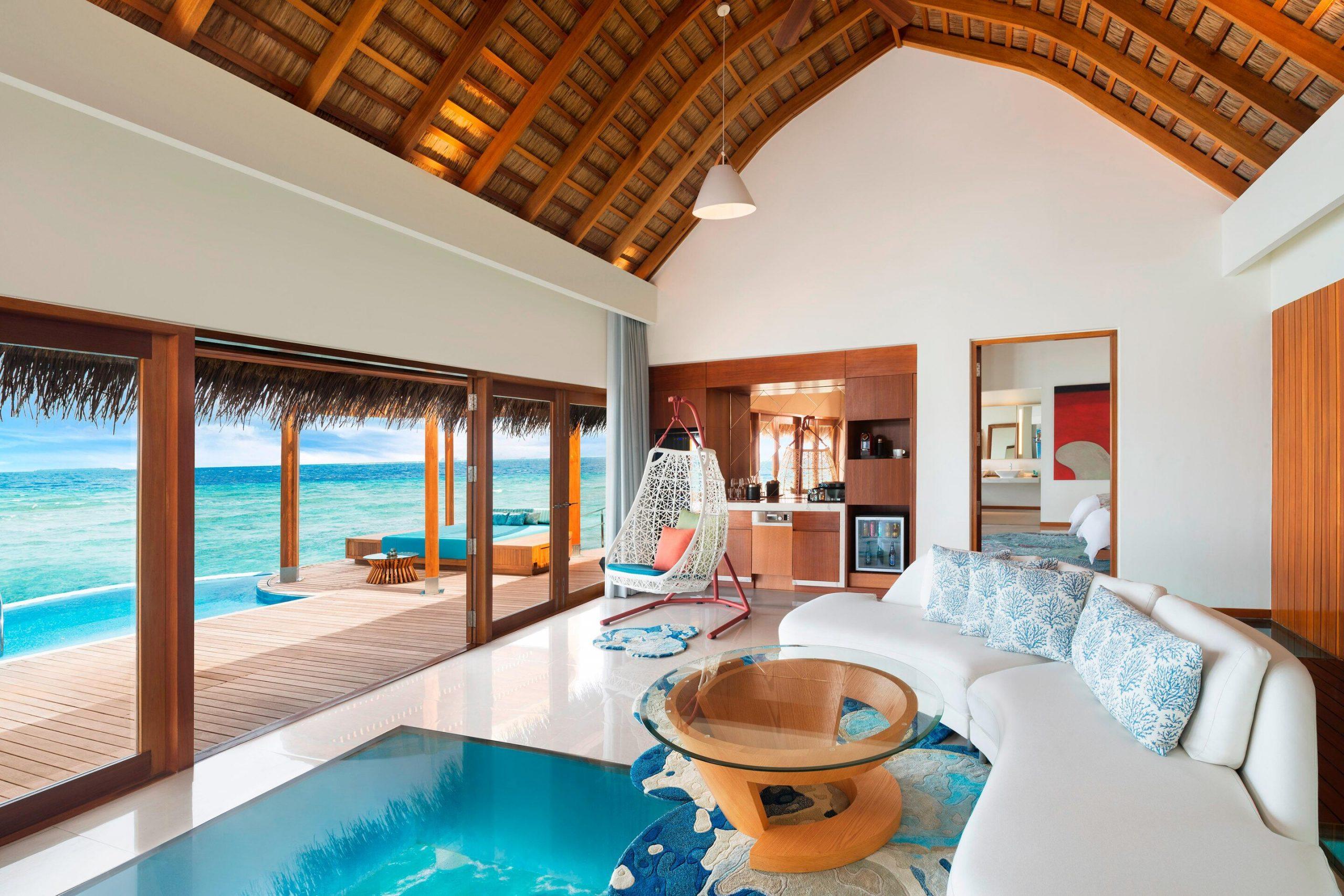mlewh-ocean-guestroom-7662-hor-clsc