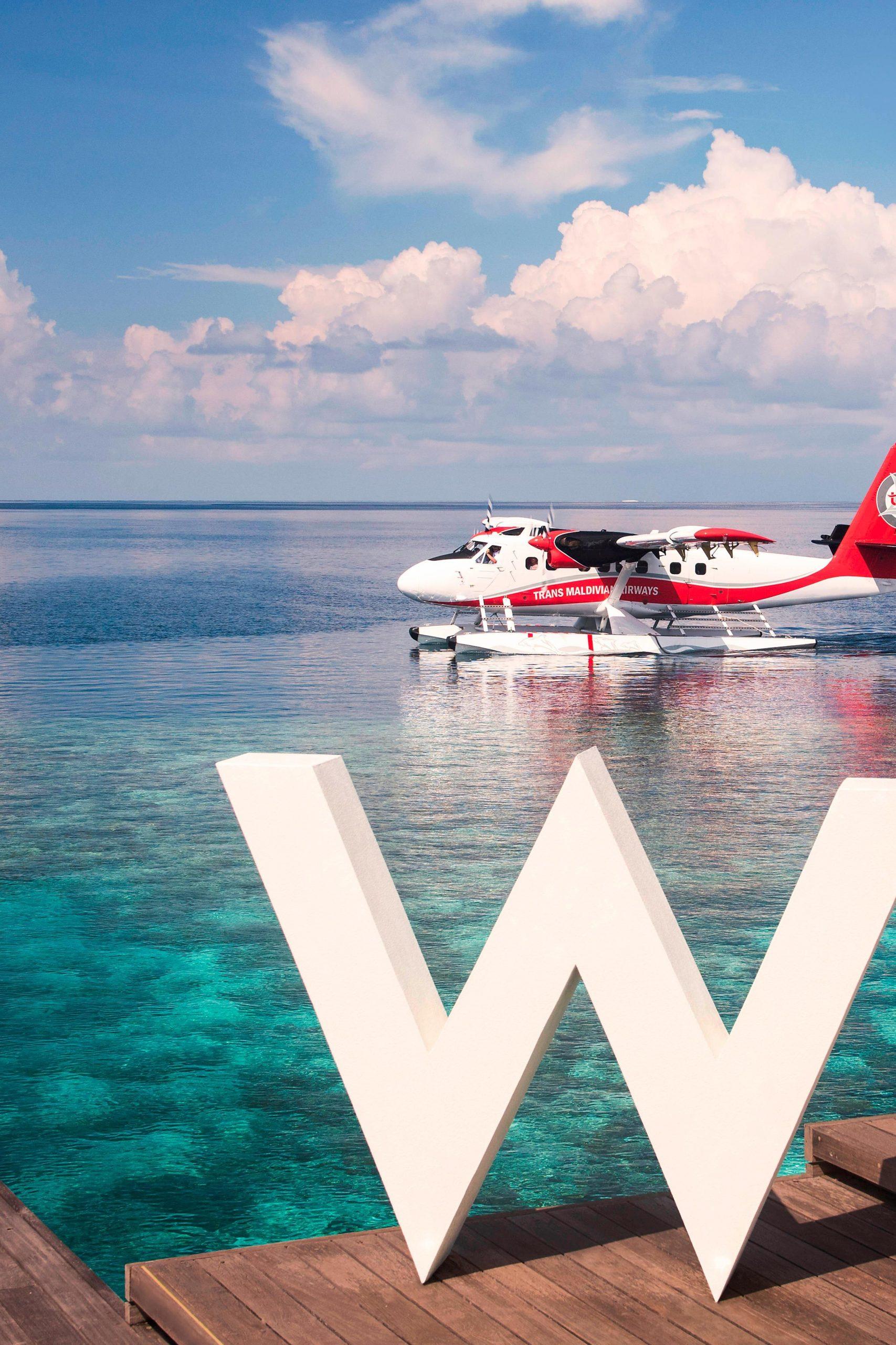 mlewh-seaplane-4137-ver-clsc