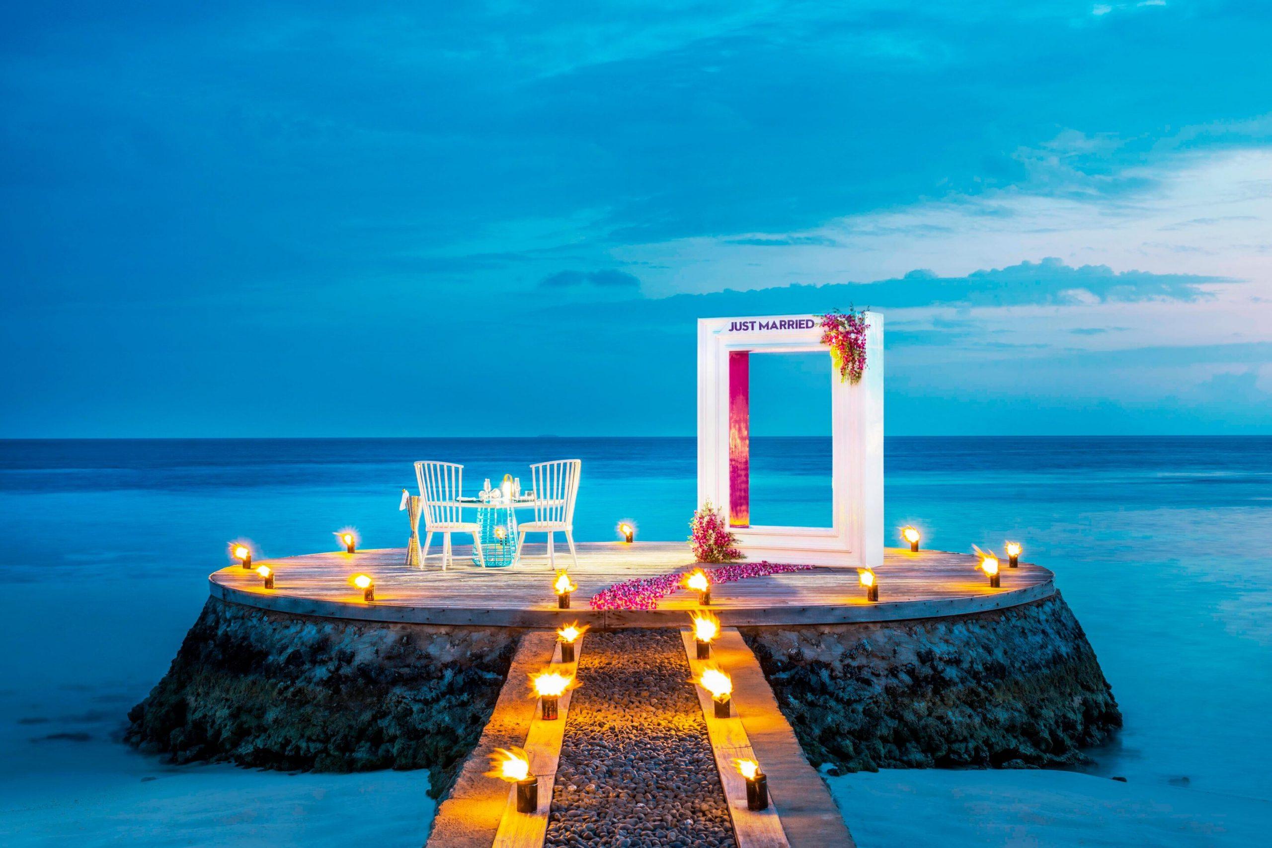 mlewh-wedding-4136-hor-clsc