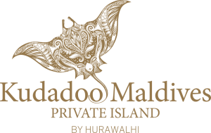 Kudadoo-Logo
