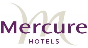 mercure-hotels-vector-logo